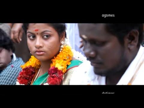 நீ தினமும் என்னோட வீட்டுக்கு வரணும் டா | Ilakkana Pizhai 2 Clips 06