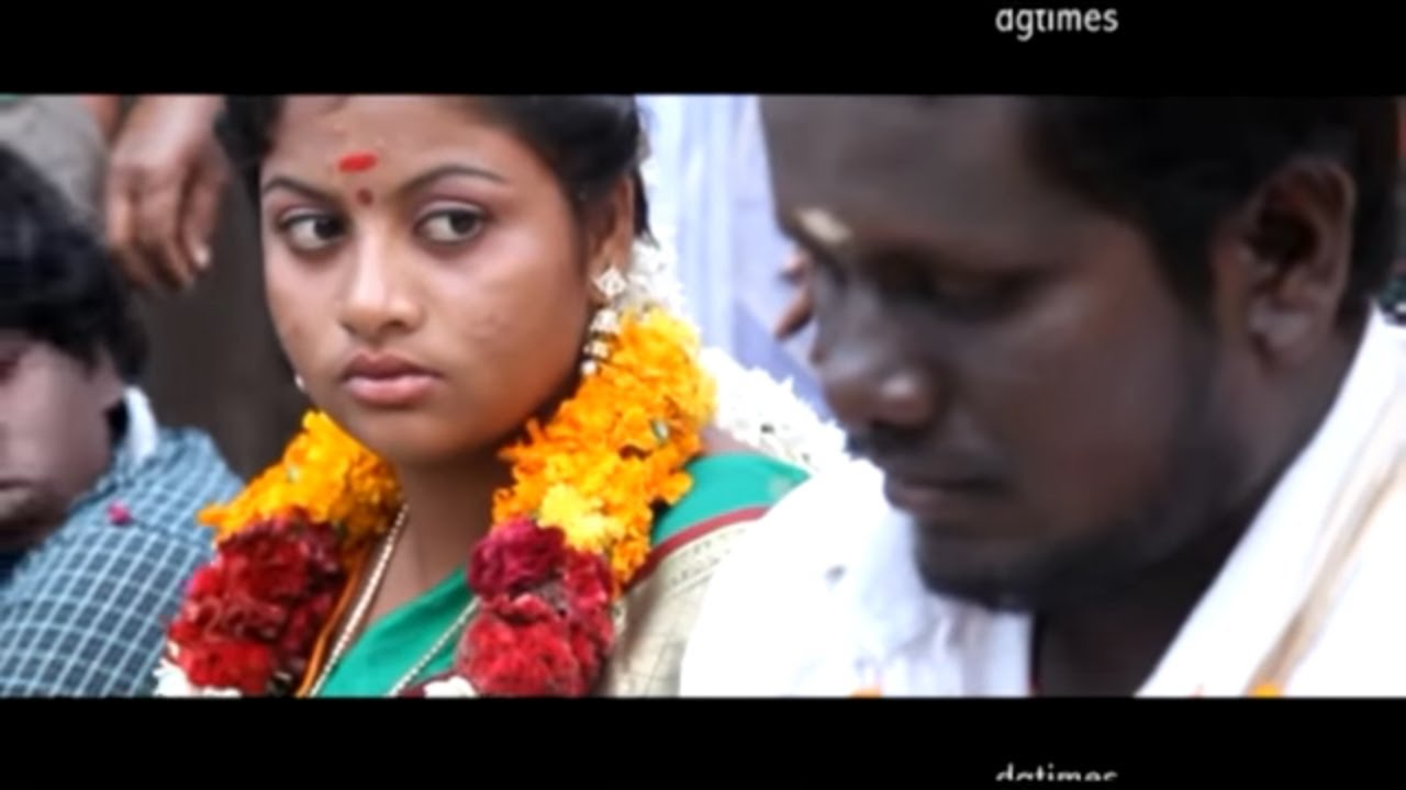 Download நீ தினமும் என்னோட வீட்டுக்கு வரணும் டா | Ilakkana Pizhai 2 Clips 06