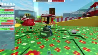 bee swarm simulator in roblox part 2!