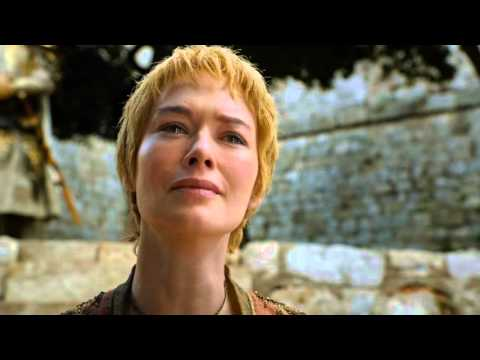 Game of Thrones Season 6: Inside the Episode #1 (HBO)