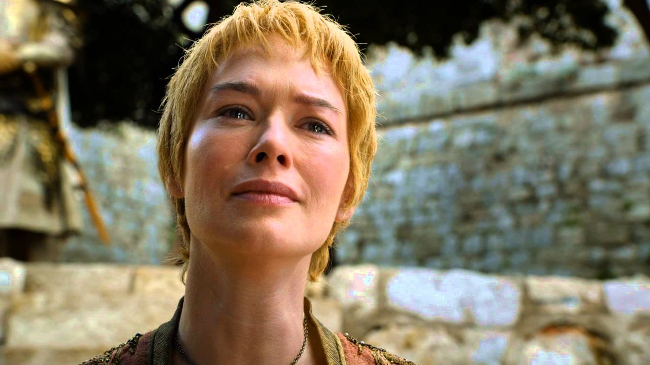 Game Of Thrones Season 6 Inside The Episode 1 Hbo