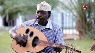 فنان سيئون الأول سعيد عبدالخير يطربنا بأغنية من التراث الحضرمي الأصيل   يوم في حضرموت