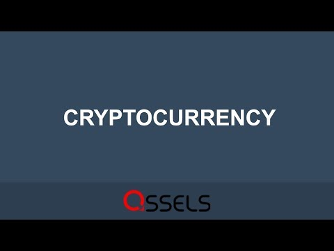 Seminar Presentation By Computer Engineering Students | CryptoCurrency |