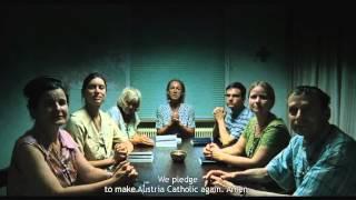 Paradise: Faith - Trailer