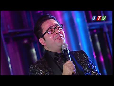 medhat saleh alb wahed mp3