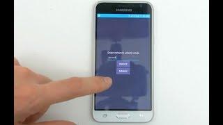 Unlock Network Samsung J5   Asdela