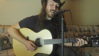 BOSS VE-2 Vocal Harmonist (Demo)