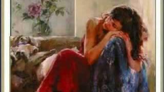 ¡¡ Ana Gabriel - Lo Se. !!