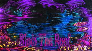 Blow The Roof - Flux Pavillion (DJ S3B & DJBlaster Version)