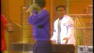 The Show - Doug E Fresh