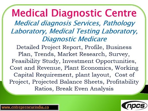Medical Diagnostic Centre,  Pathology Laboratory, Medical Testing Laboratory, Diagnostic Medicare
