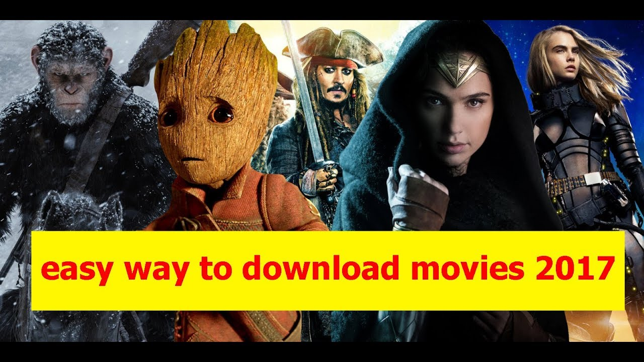 Biggest movie and others download ftp sites!!! ~ all tech buzz bd.