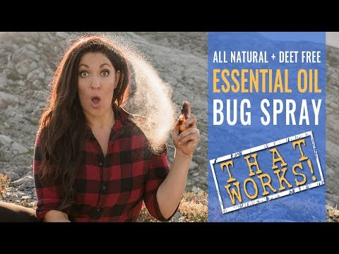 diy:-essential-oil-bug-spray-+-mosquito-repellent-that-works