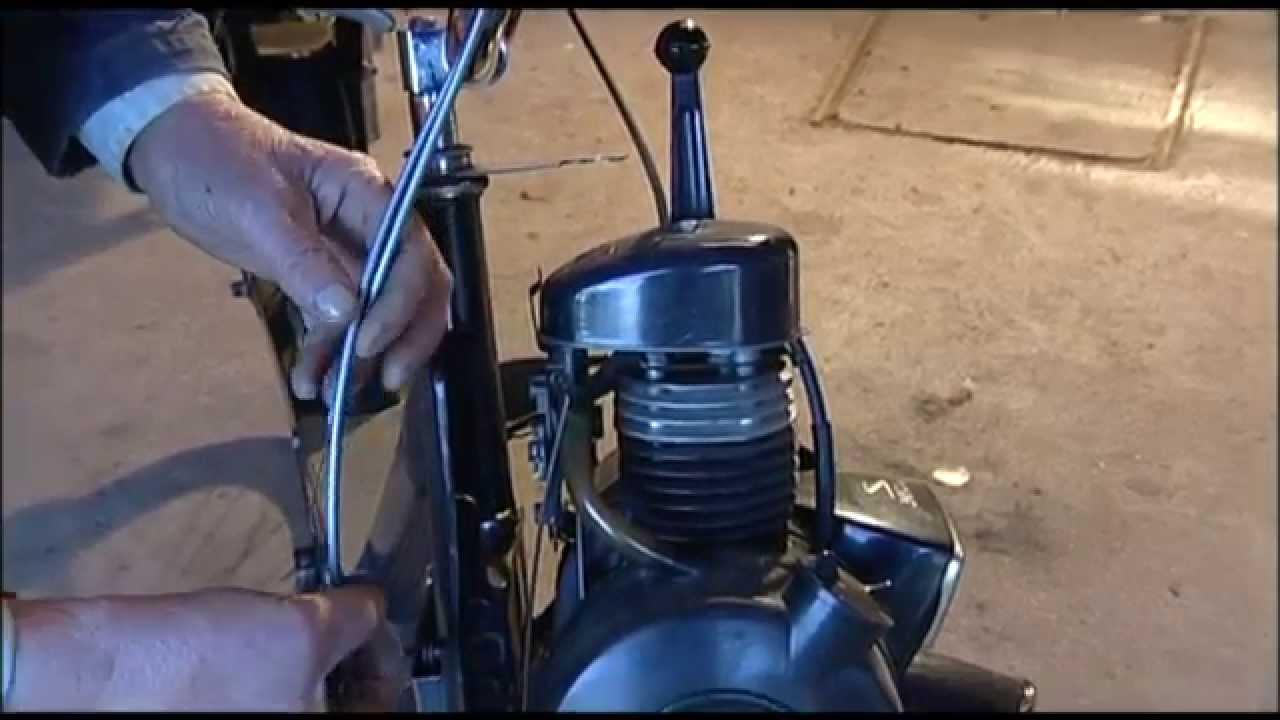 protection moteur solex 5000