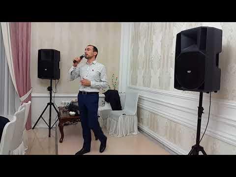 певец тимур рахманов и его клипы
