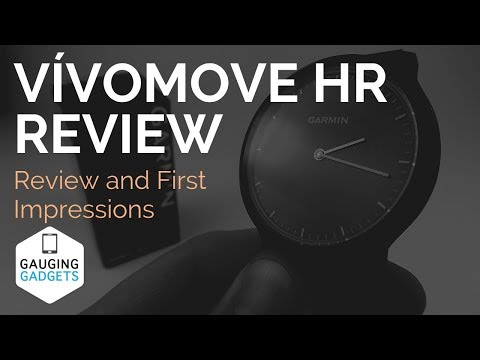 garmin-vivomove-hr-review-and-first-impressions---2019