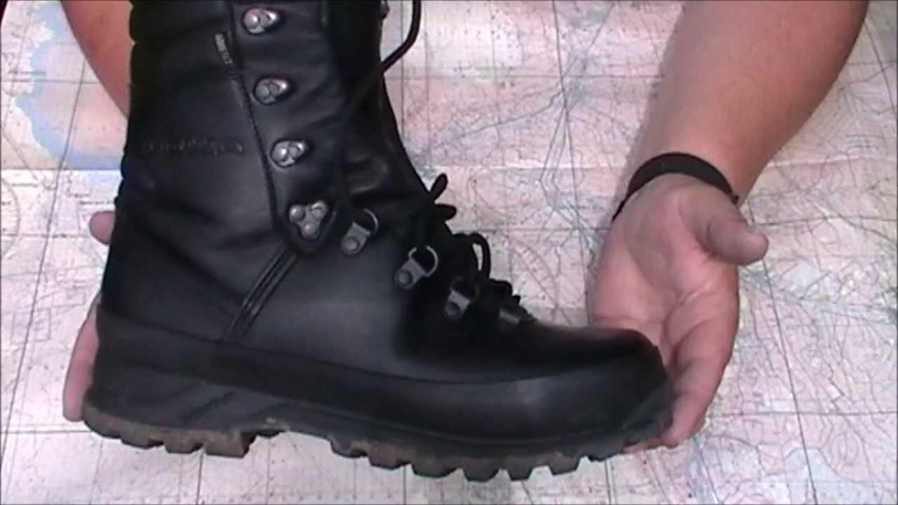 heiß-verkaufende Mode zuverlässige Leistung Vereinigte Staaten Lowa Combat GTX