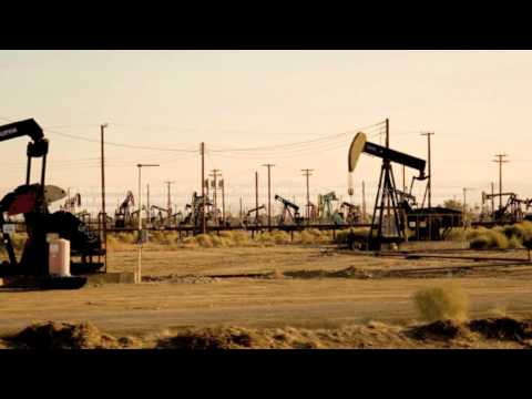 Capital City Energy Group - Oil and Gas Columbus Ohio