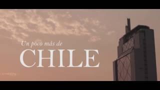 Un poco más de Chile