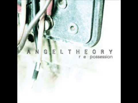 Angel Theory - Human