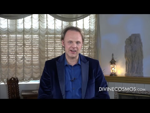 David Wilcock: What is Ascension? (LIVE 2/9, 4PM PT!) Mp3