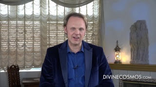 David Wilcock: What is Ascension? (LIVE 2/9, 4PM PT!) thumbnail