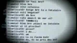 Tiganii-Parodie muzicala