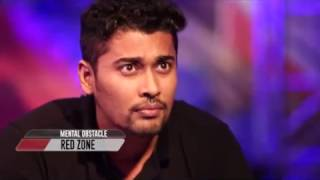 The Corporate Challenge Season 2: Episode 2: Hyderabad Regional