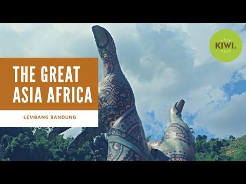 the-great-asia-africa-lembang-bandung- -ga-sinematik-amat