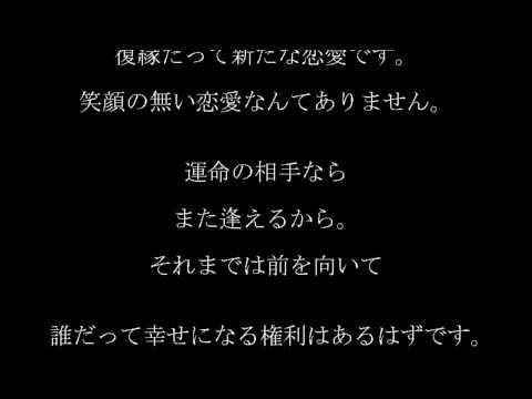 <i>20 代 老け 顔</i>