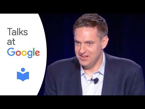 "Marc Solomon: ""Winning Marriage"" | Talks at Google"