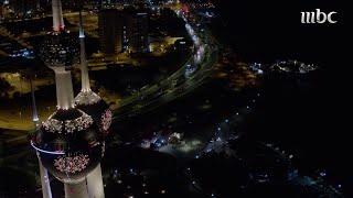 عيد مبارك على جميع الأمة العربية .. #حياك_ياعيد