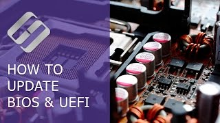 How to Update BIOS For ASUS, HP, Lenovo, MSI, Acer, Samsung, Gigabyte, Asrock, AMI, Phenix Award