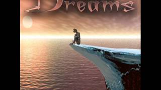 Dj Maguta - Dreams (Original Mix).wmv