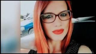 Westminster Bridge attack victim Andreea Cristea dies