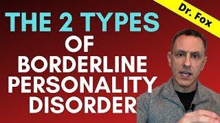 Ariel Tatum Pernah Mengidap Borderline Personality Disorder, Sampai Ingin Sewa Pembunuh Bayaran.