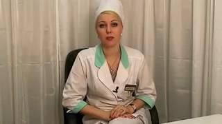 видео Медикаментозное прерывание беременности: противопоказания