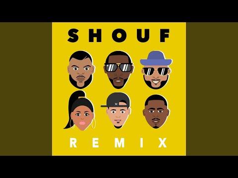 Shouf Remix