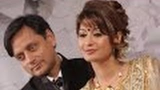 Sunanda Death Case: Was AIIMS Pressurised?