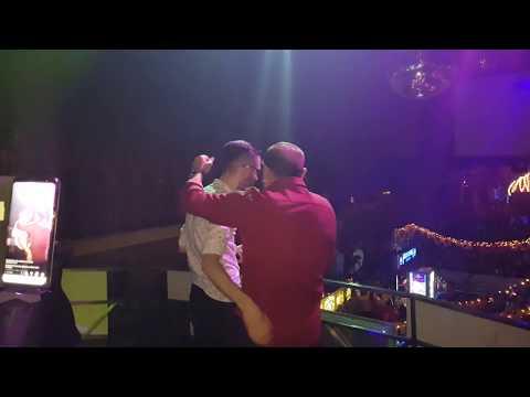 Mile Kitic & Cile Mile - Nema vise cile-mile - (Diskoteka Camel 2017)