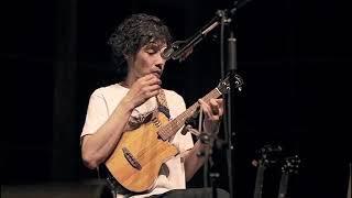 ギター     斉藤和義