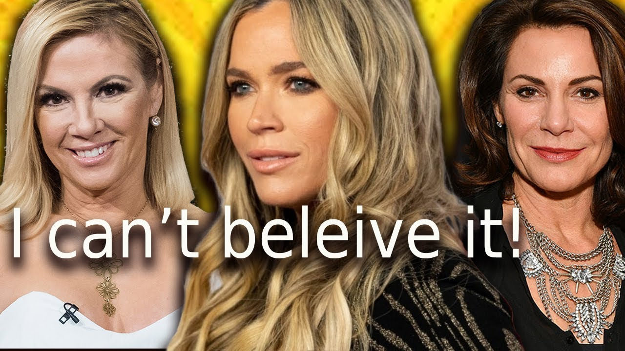 "Teddi Mellencamp Is Addressing ""All In"" Diet Allegations Head On ..."