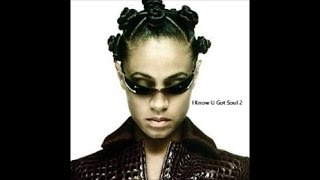DJ  NEP  Presents I Know U Got Soul House Mix Vol. 2