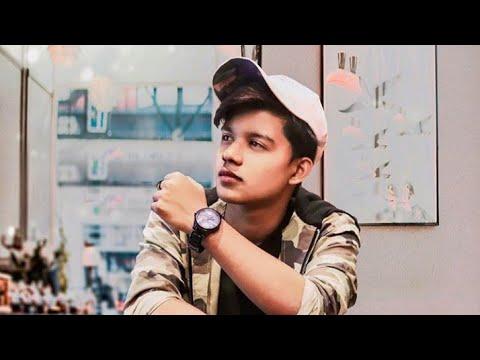 Riyaz 14 New Tik Tok Video Viral 2019 Riyaz Ali Tik Tok Video Youtube