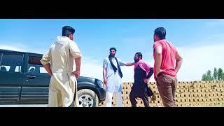 ਹਥਿਆਰ    Hathyar   the weapon   Promo   Kohenoor Khalsa
