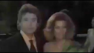 Raphael y Julio Iglesias con Lola Flores. 1990 http://viva-raphael....