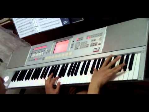 liquid-tension-experiment-biaxident-keyboard-solo-tutorial-vetkeyboardist
