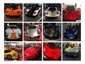 Auto d'epoca in vendita - Classicar Milano SRL - YouTube