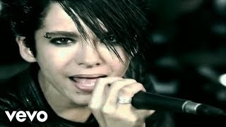 Смотреть клип Tokio Hotel - Durch Den Monsun