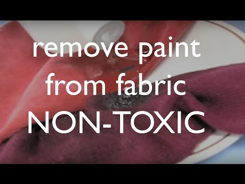 how-to-get-dried-acrylic-paint-out-of-your-clothing-&-fabrics-non-toxic